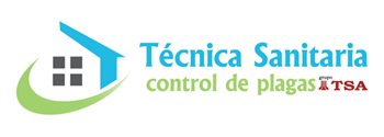 Técnica Sanitaria Control de plagas