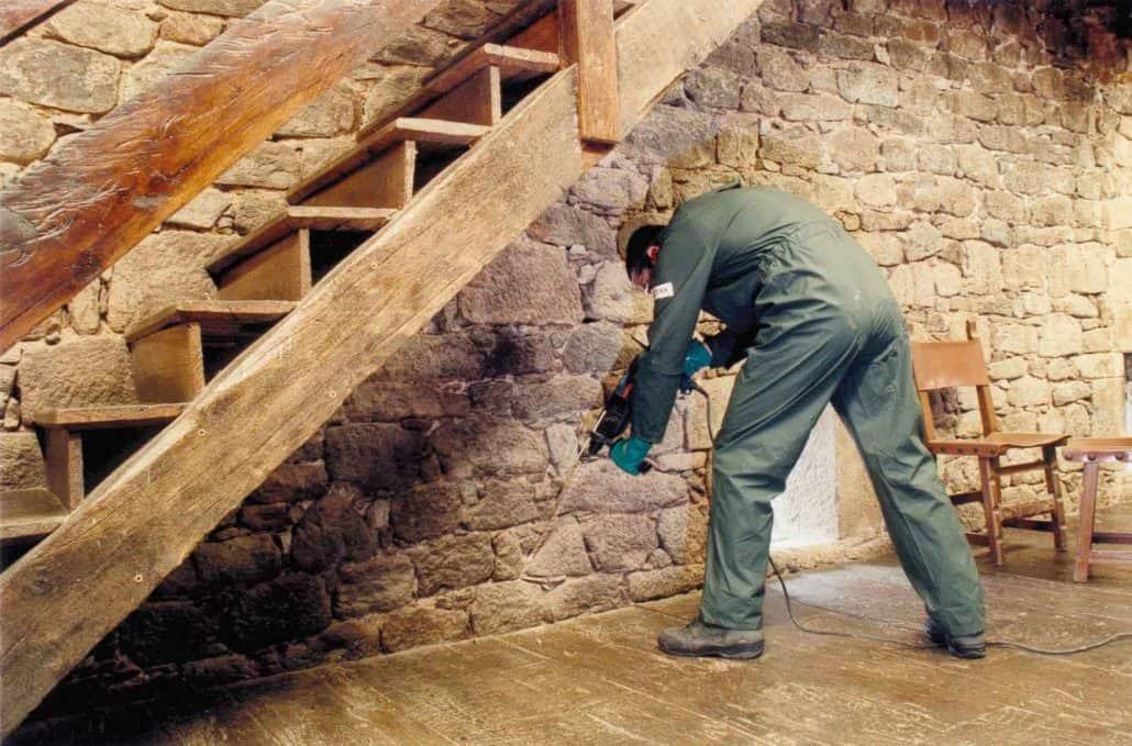 tratamiento-perimetral-anti-termitas