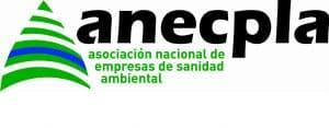 Anecpla Asociación Nacional de Empresas Sanidad Ambiental